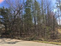 Home for sale: 3 John Lutz Cir., Lincolnton, NC 28092