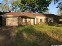 Home for sale: 1315 Arbor Avenue S.W., Decatur, AL 35601
