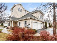 Home for sale: 1101 Half Moon Bay Dr., Croton-on-Hudson, NY 10520