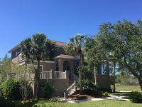 Home for sale: 102 Peninsula Dr., Saint Simons, GA 31522