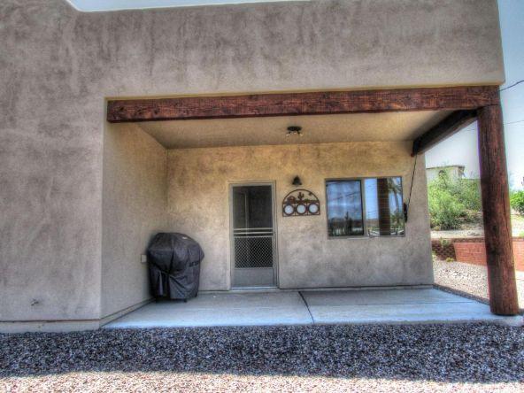 738 E. Queen Creek Dr., Queen Valley, AZ 85118 Photo 27
