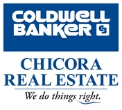Coldwell Banker Chicora Briar