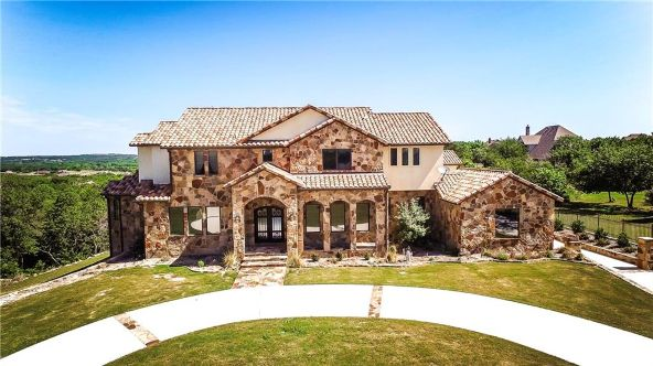 111 Crown Ridge Ct., Fort Worth, TX 76108 Photo 3