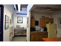 Home for sale: 1309 Stefko Blvd., Bethlehem, PA 18017