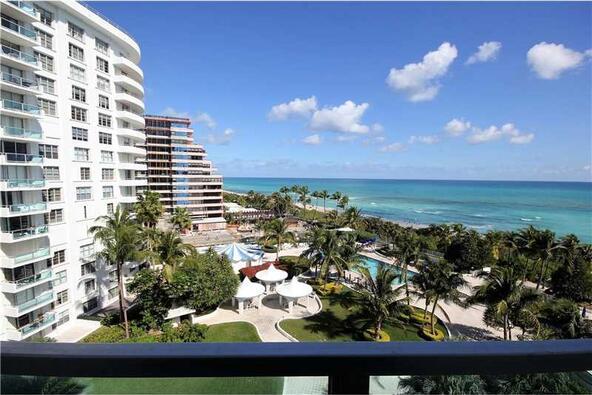 5151 Collins Ave. # 935, Miami Beach, FL 33140 Photo 17