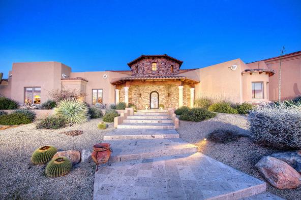 27345 N. 112th Pl., Scottsdale, AZ 85262 Photo 2