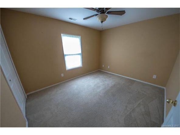 8436 Redding Glen Avenue, Charlotte, NC 28216 Photo 8
