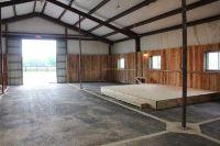 Home for sale: 2109 Winning Colors Ln., Lexington, KY 40509