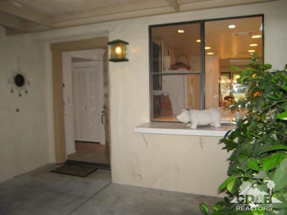 235 Serena Dr., Palm Desert, CA 92260 Photo 14