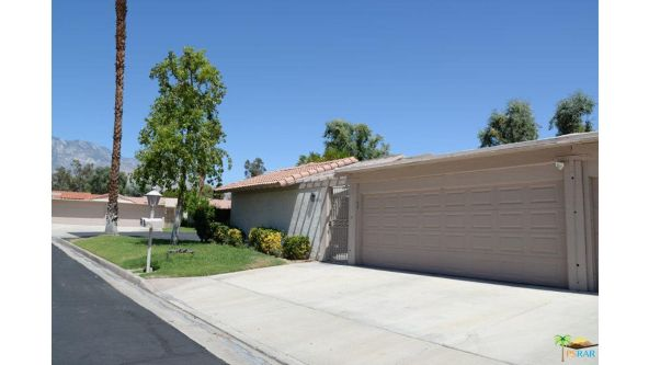 6210 Driver Rd., Palm Springs, CA 92264 Photo 2