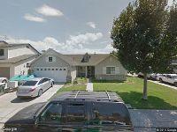 Home for sale: Lifetime, Modesto, CA 95355