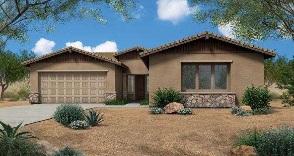 1427 E Milada Drive, Phoenix, AZ 85042 Photo 2