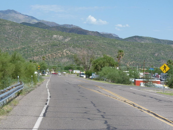34690 S. Old Black Canyon Hwy., Black Canyon City, AZ 85324 Photo 74
