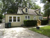 Home for sale: 121 68th St., Darien, IL 60561