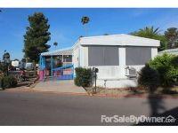 Home for sale: 3115 Fairview Ave., Tucson, AZ 85705