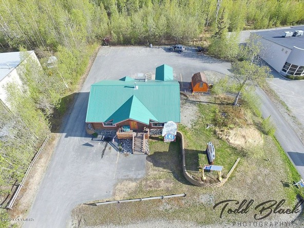 5401 E. Mayflower Ln., Wasilla, AK 99654 Photo 38