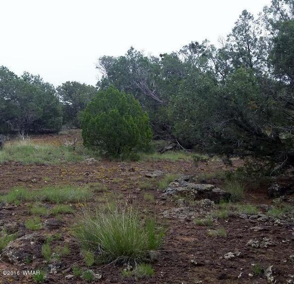 8273 Ridge Dr., Show Low, AZ 85901 Photo 10