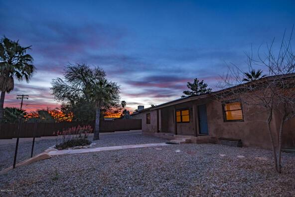 3524 E. 4th, Tucson, AZ 85716 Photo 4