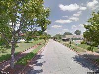 Home for sale: 5th, Thomaston, GA 30286