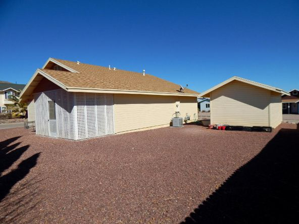 515 Camino de Nevada, Bisbee, AZ 85603 Photo 30