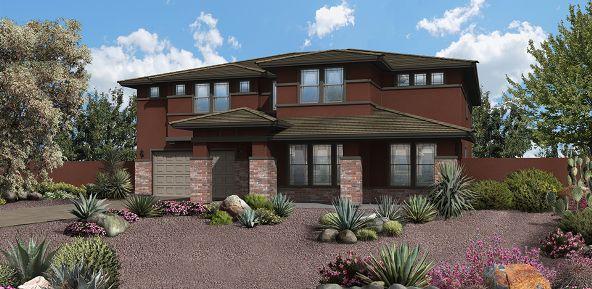 2961 E. Sunrise Place, Chandler, AZ 85286 Photo 6