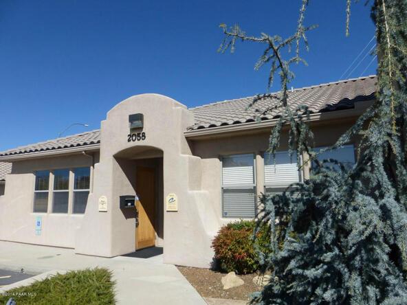 2058 Willow Creek Rd., Prescott, AZ 86301 Photo 7