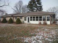 Home for sale: 6296 W. Delap, Ellettsville, IN 47429