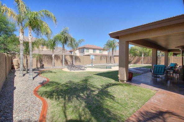 3852 E. Andre Avenue, Gilbert, AZ 85298 Photo 56