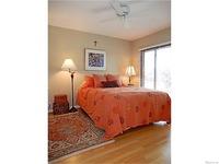 Home for sale: 3 Brookwood Ln., Dearborn, MI 48120