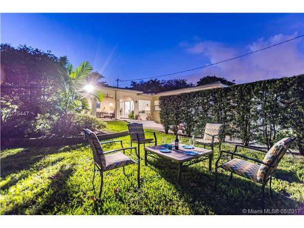 9707 N.E. 5th Ave. Rd., Miami Shores, FL 33138 Photo 39