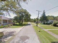 Home for sale: Peterman St., Marksville, LA 71351