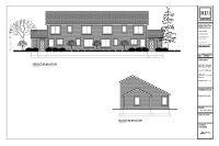 Home for sale: 13 Bear Village Rd., Bartlett, NH 03812