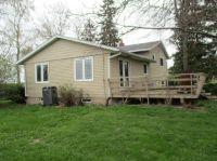 Home for sale: E6641 Elder Ridge Rd., Loganville, WI 53943