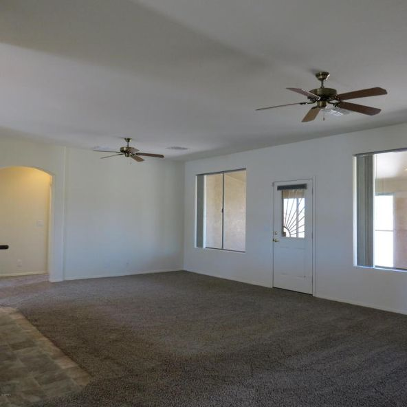 11026 E. Monte Avenue, Mesa, AZ 85209 Photo 63