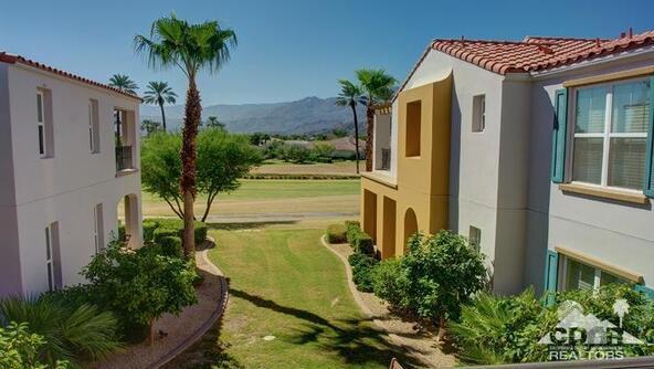80245 Via Tesoro, La Quinta, CA 92253 Photo 22