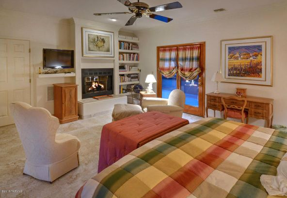 7290 E. Grey Fox Ln., Tucson, AZ 85750 Photo 27