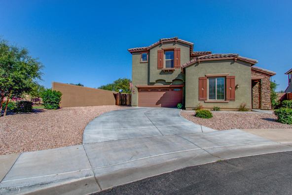 1796 E. Azalea Ct., Gilbert, AZ 85298 Photo 140