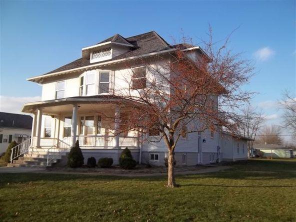 312 W. Findlay St., Carey, OH 43316 Photo 20