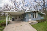 Home for sale: 7922 Burr Oak Rd., Roscoe, IL 61073