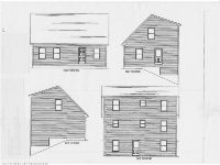 Home for sale: Lot #5 Maple Ln., Hebron, ME 04238