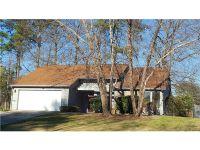 Home for sale: 941 Devon Ct., Lilburn, GA 30047
