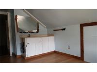 Home for sale: 5839 Grand Blvd., New Port Richey, FL 34652