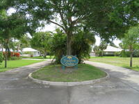 Home for sale: 8502 S.E. Wilkes Pl., Hobe Sound, FL 33455