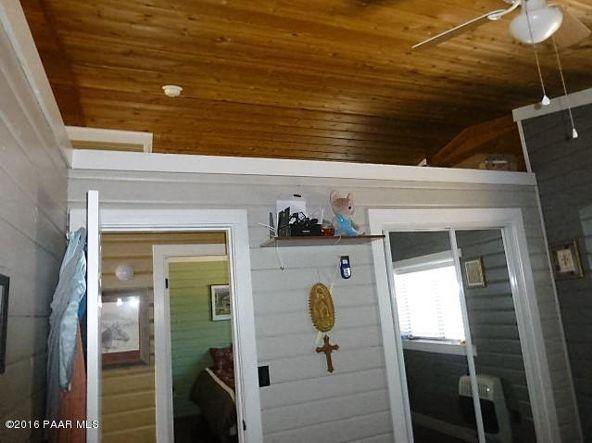 89 W. Janet Ln., Ash Fork, AZ 86320 Photo 30