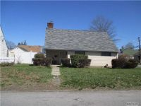 Home for sale: 20 Barrington St., Westbury, NY 11590