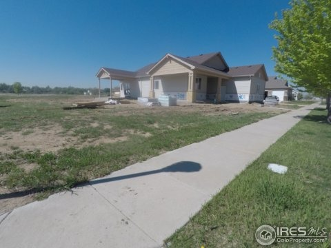 301 Civic Cir., Kersey, CO 80644 Photo 13