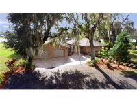 Home for sale: 17610 Taylor Rd., Alva, FL 33920