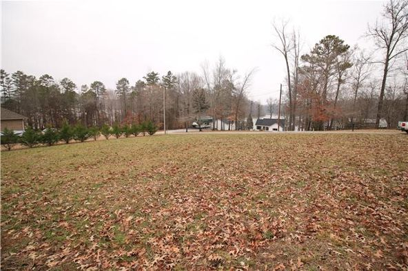 1 Lakeside Estates Rd., Athens, AL 35614 Photo 7