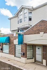 Home for sale: 8009 Lincoln Avenue, Skokie, IL 60077