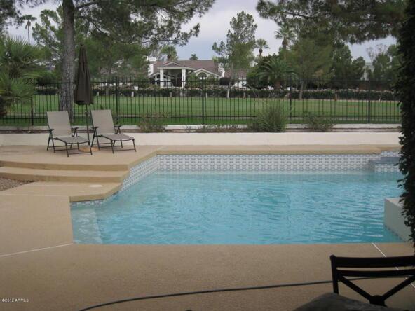 5335 N. 26th St., Phoenix, AZ 85016 Photo 2